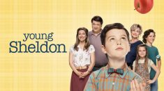 Young Sheldon Season 4 Episode 10 (04 March 2021) – Euro T20 Slam