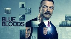 Blue Bloods Season 11 Episode 12 (16 April 2021) – Euro T20 Slam