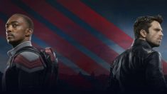 FULL WATCH The Falcon and the Winter Soldier Season 1 Episode 5 HD Online Full Episodes | YourDr ...