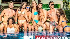 Acapulco Shore Season 8 Episode 3 (11 May 2021) – Euro T20 Slam