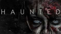 Haunted Season 3 Episode 1 (14 May 2021) – Euro T20 Slam