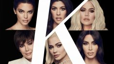 Keeping Up with the Kardashians Season 20 Episode 8 (13 May 2021) – Euro T20 Slam