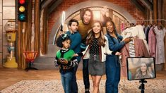 [S1E5] iCarly Season 1, episode 5 – Watch Online & Release Date – CWR CRB