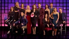 Vanderpump Rules: How They Got Here 2021 (Special: Bravo Tuesday 21 Sep 2021) – CWR CRB